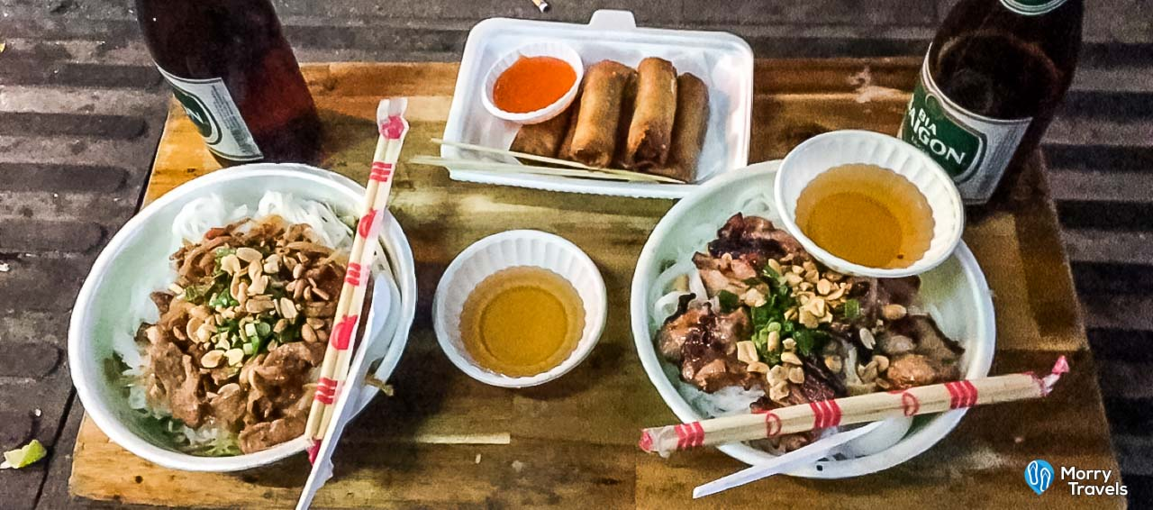 Top Things to Do in Ho Chi Minh City Vietnam   The Ultimate Guide   Local Eats