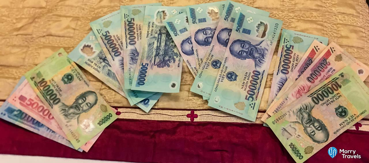 Top Things to Do in Ho Chi Minh City Vietnam   The Ultimate Guide   Currency