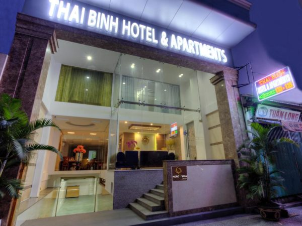 TTop Things to Do in Ho Chi Minh City Vietnam| The Ultimate Guide | Where to Stay
