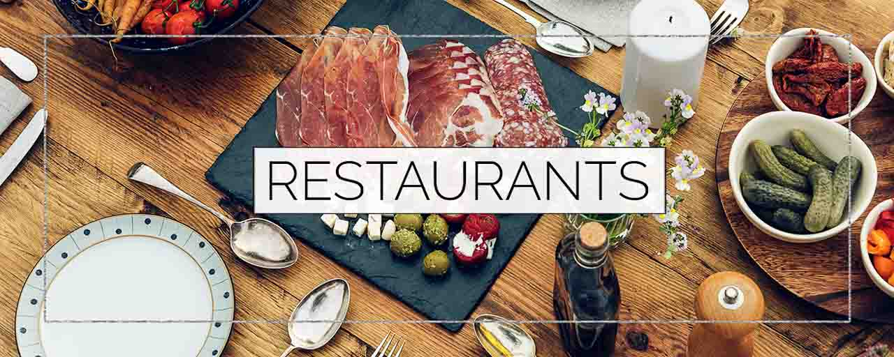 Asian-American Solo Travel & Lifestyle Blog | Restaurant Reviews