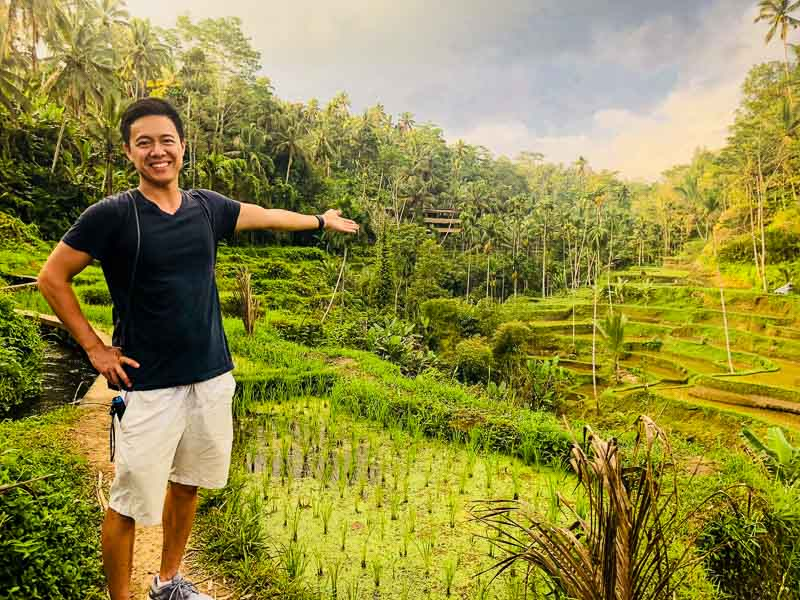 Asian-American Solo Travel & Lifestyle Blog | Morry Travels
