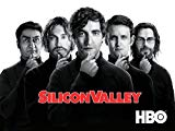 Silicon Valley Jimmy O. Yang | Morry Travels