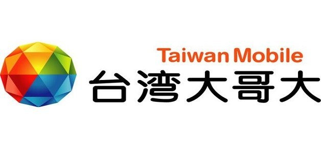 Morry Travels Taiwan Sim Card Discounts Prepaid Data Hotspot