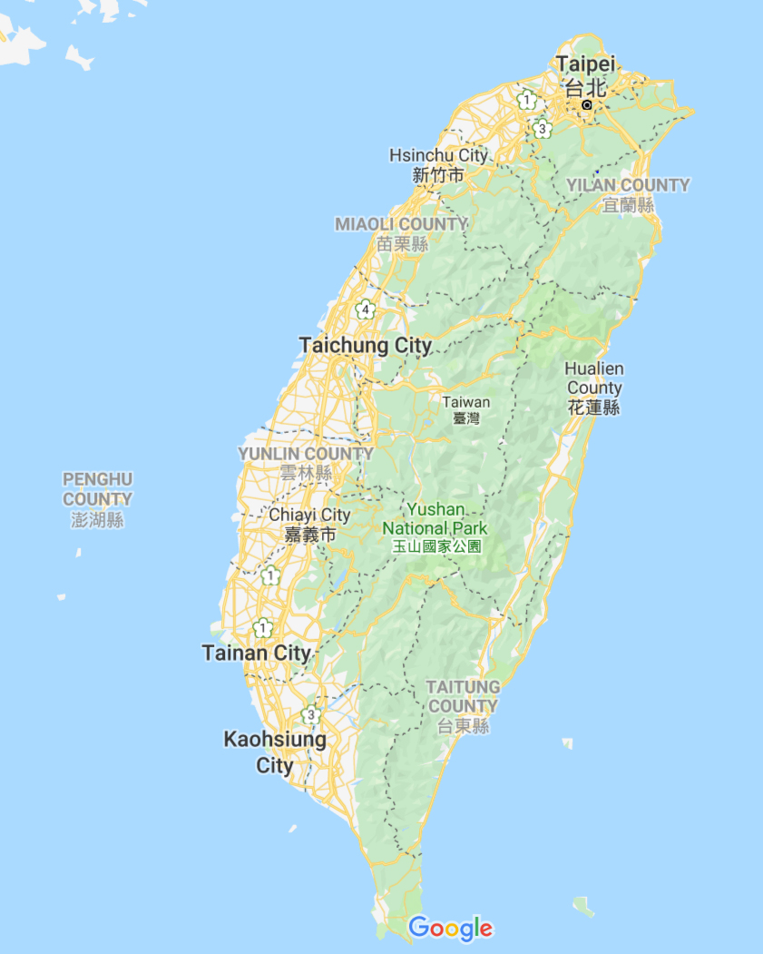 Top Things to Do in Kaohsiung, Taiwan | Complete Travel Guide | Morry Travels