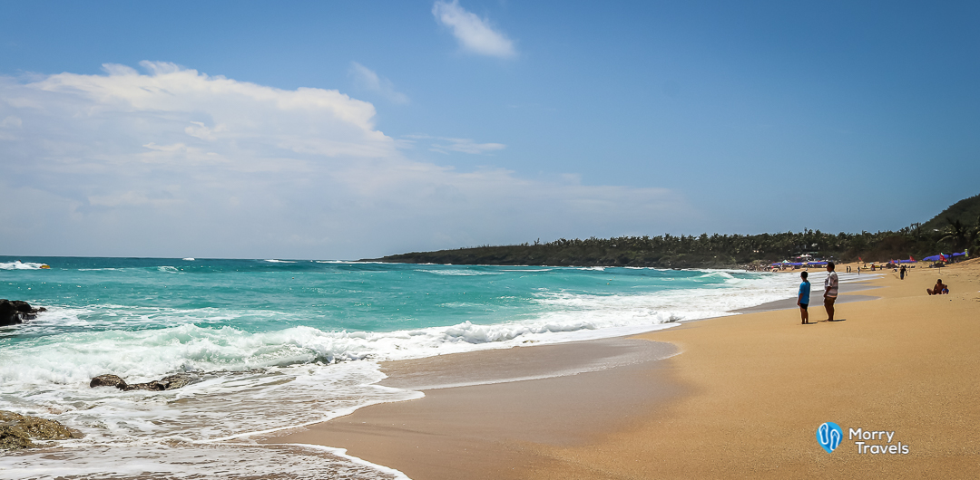 How to Get to Kenting - Transportation Guide